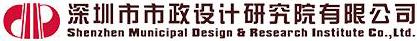 广东商标申请