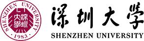 广东商标申请—深圳大学